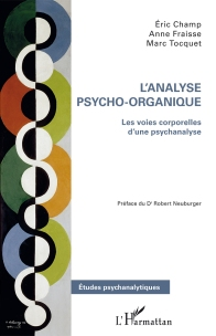 analysepsychoorganiquepsychanalyse.com